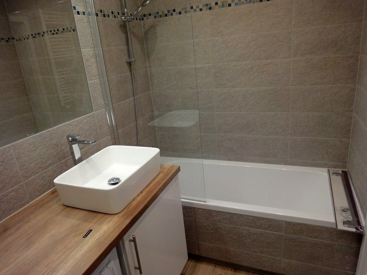 łazienka 3b