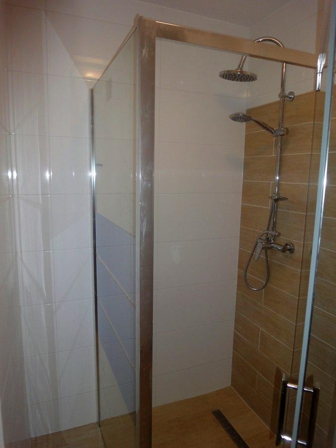 łazienka 4b
