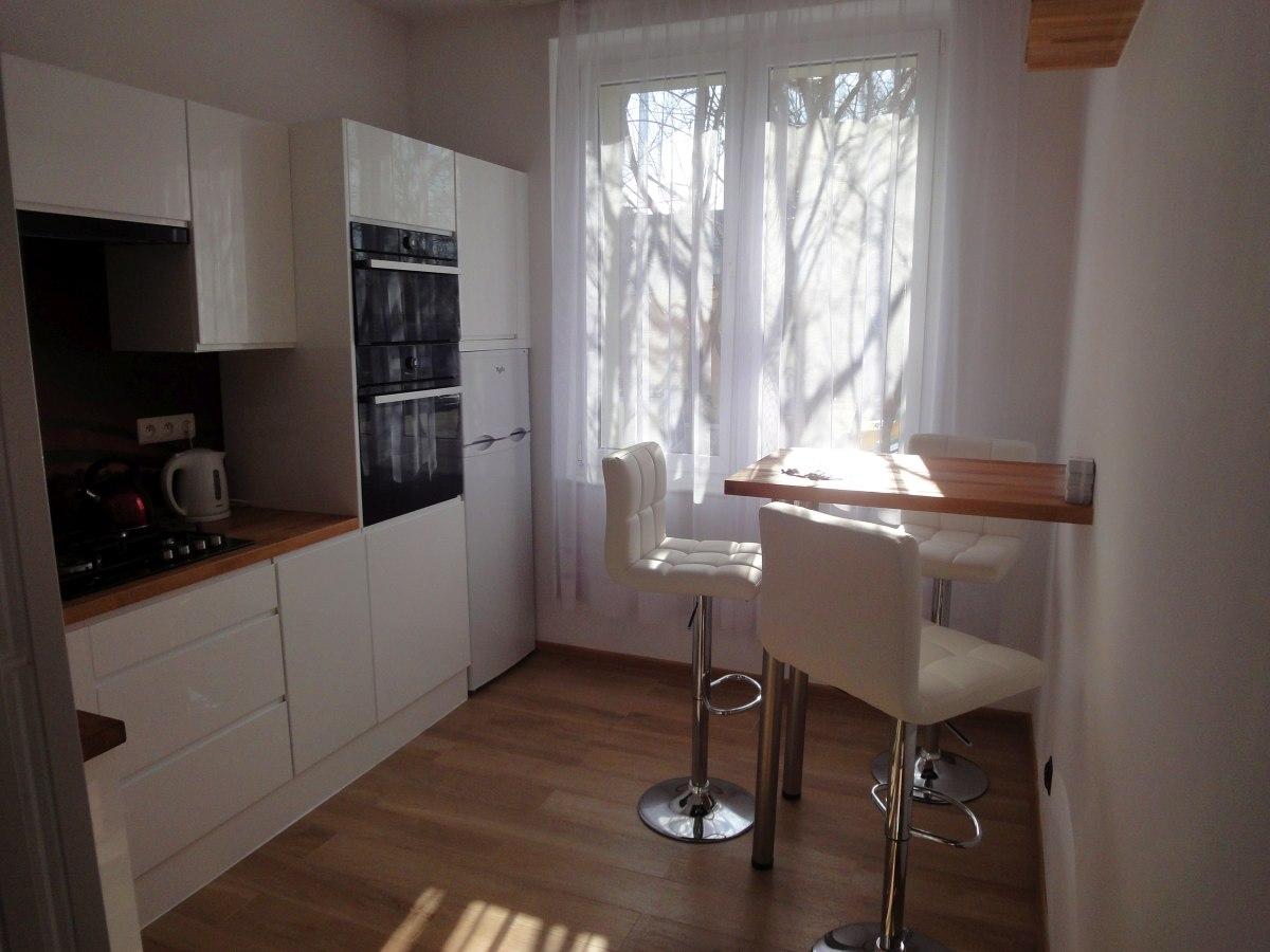kuchnia 1a