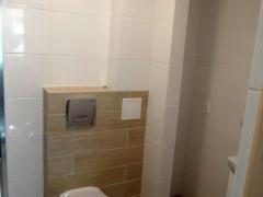 łazienka 4a