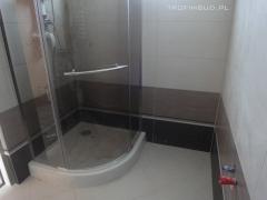 prysznic.JPG
