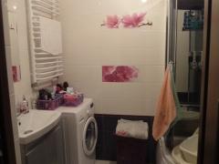 łazienka3.JPG